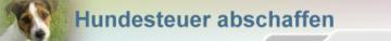 hundesteuer-abschaffen.de